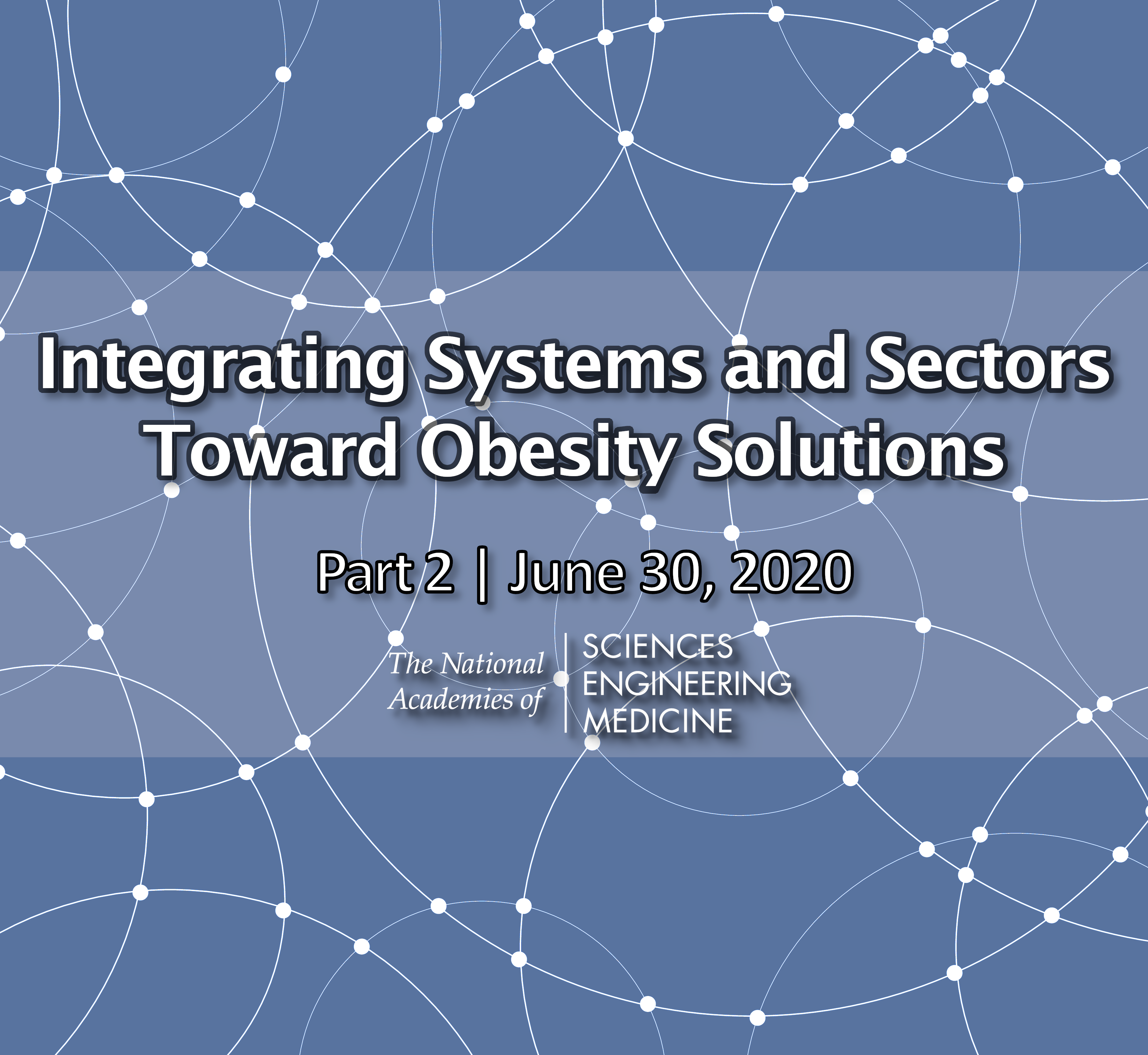 Integrating Systems and Sectors Towards Obesity Solutions