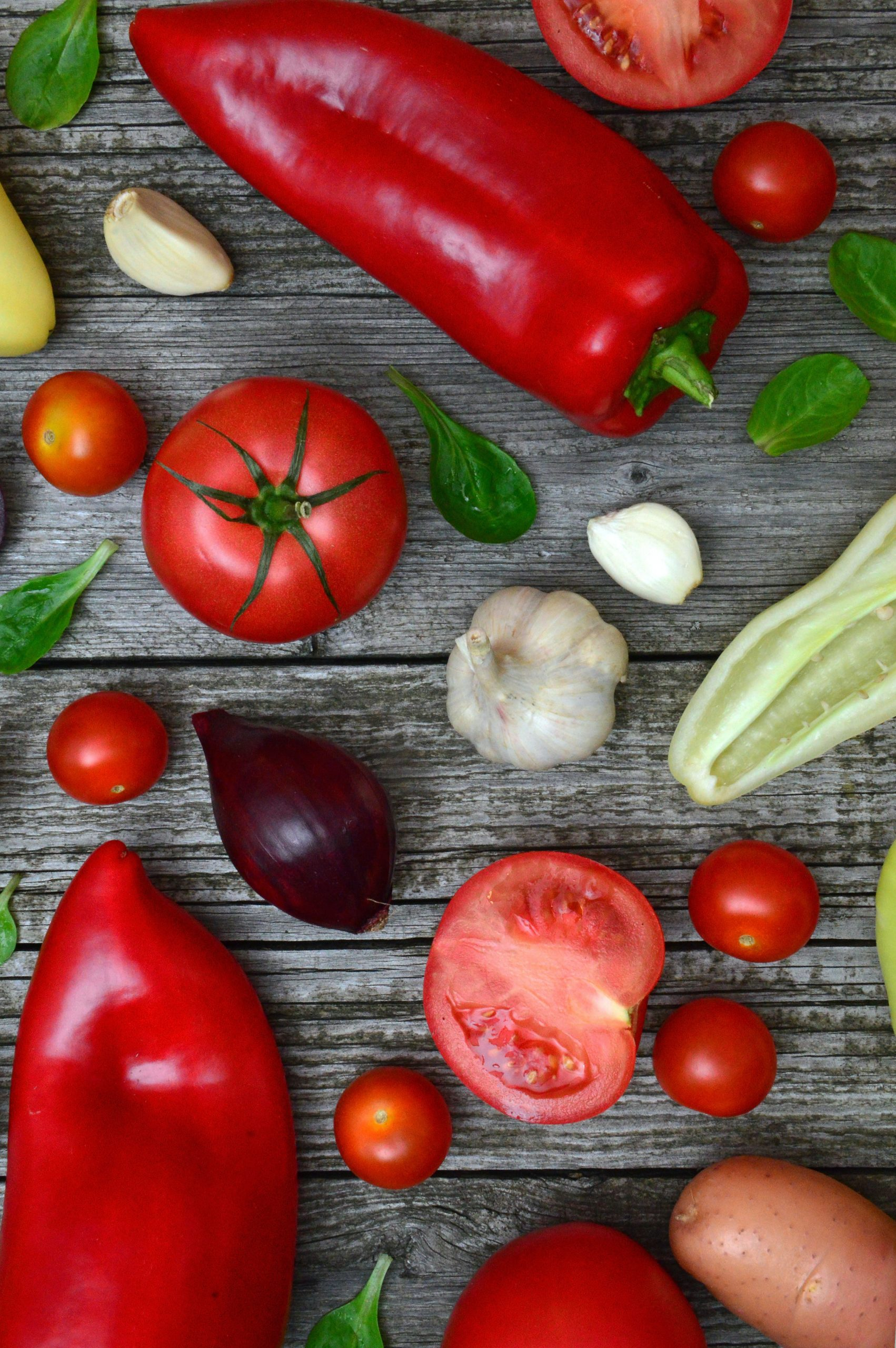 A2 - variety-of-vegetables-1400172