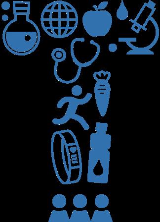 logo-tigor-blue@4x